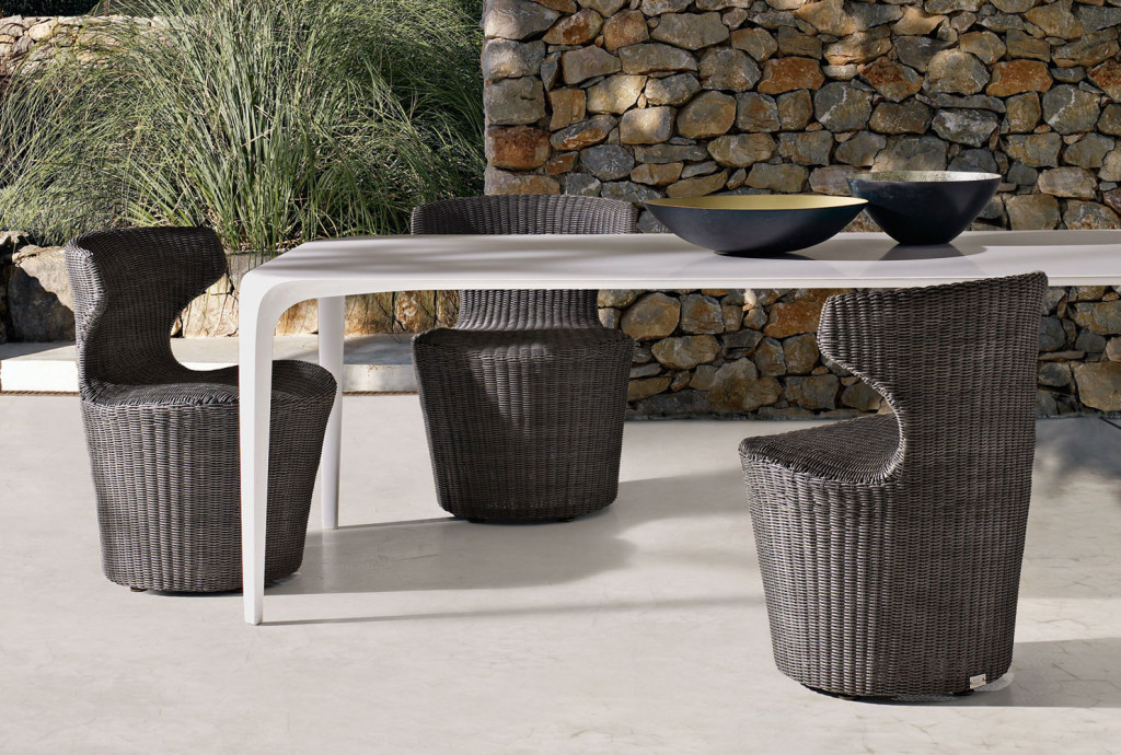 DIVA-Seattle_furniture_BBItaliaOutdoor_03
