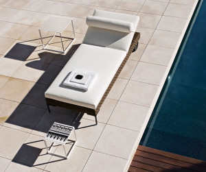 DIVA-Seattle_furniture_BBItaliaOutdoor