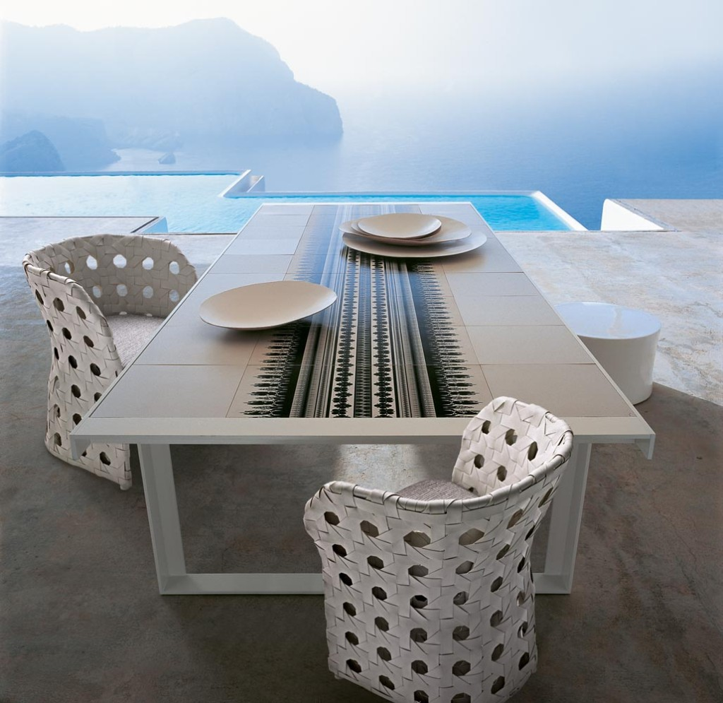 DIVA-Seattle_furniture_BBItaliaOutdoor_10