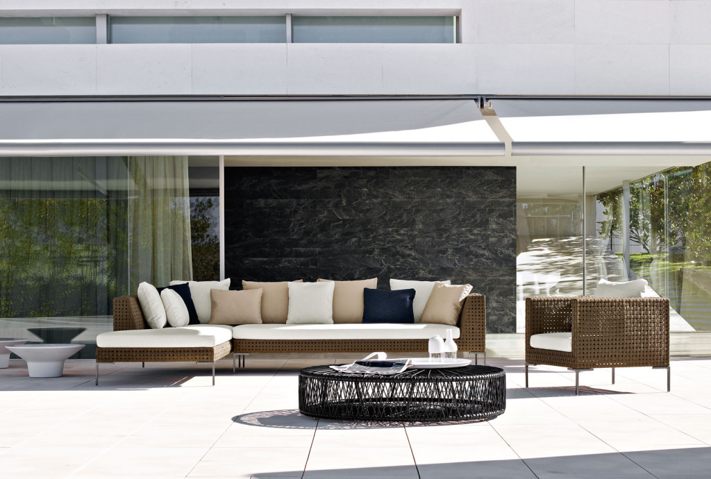 DIVA-Seattle_furniture_BBItaliaOutdoor_12