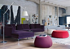 DIVA-Seattle_furniture_BBItalia