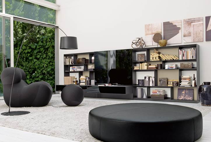 DIVA-Seattle_furniture_BBItalia_07