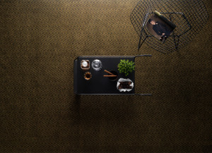 DIVA-Seattle_rugs_Kasthall-High End