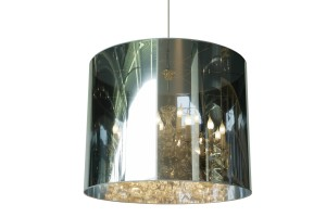 Mooi-Diva furniture Seattle- High end lighting