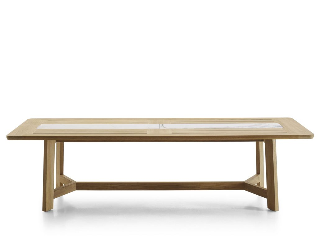 rectangular-table-b-b-italia-outdoor-a-brand-of-b-b-italia-spa-282584-reled7db97a