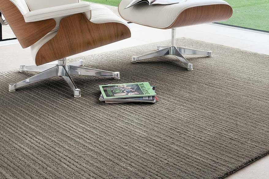 820_Digital-Granite_sfeerbeeld_limited-edition_carpets