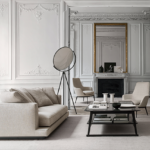 maxalto-heritage-perspectives-the-house-in-paris_DIVA FURNITURE Seattle-High end furniture -Italian-