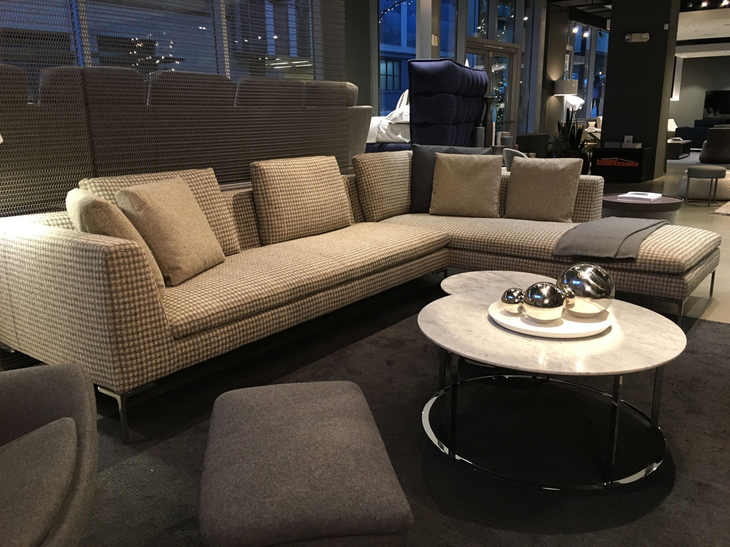 CHARLES Sectional (1) - Copy