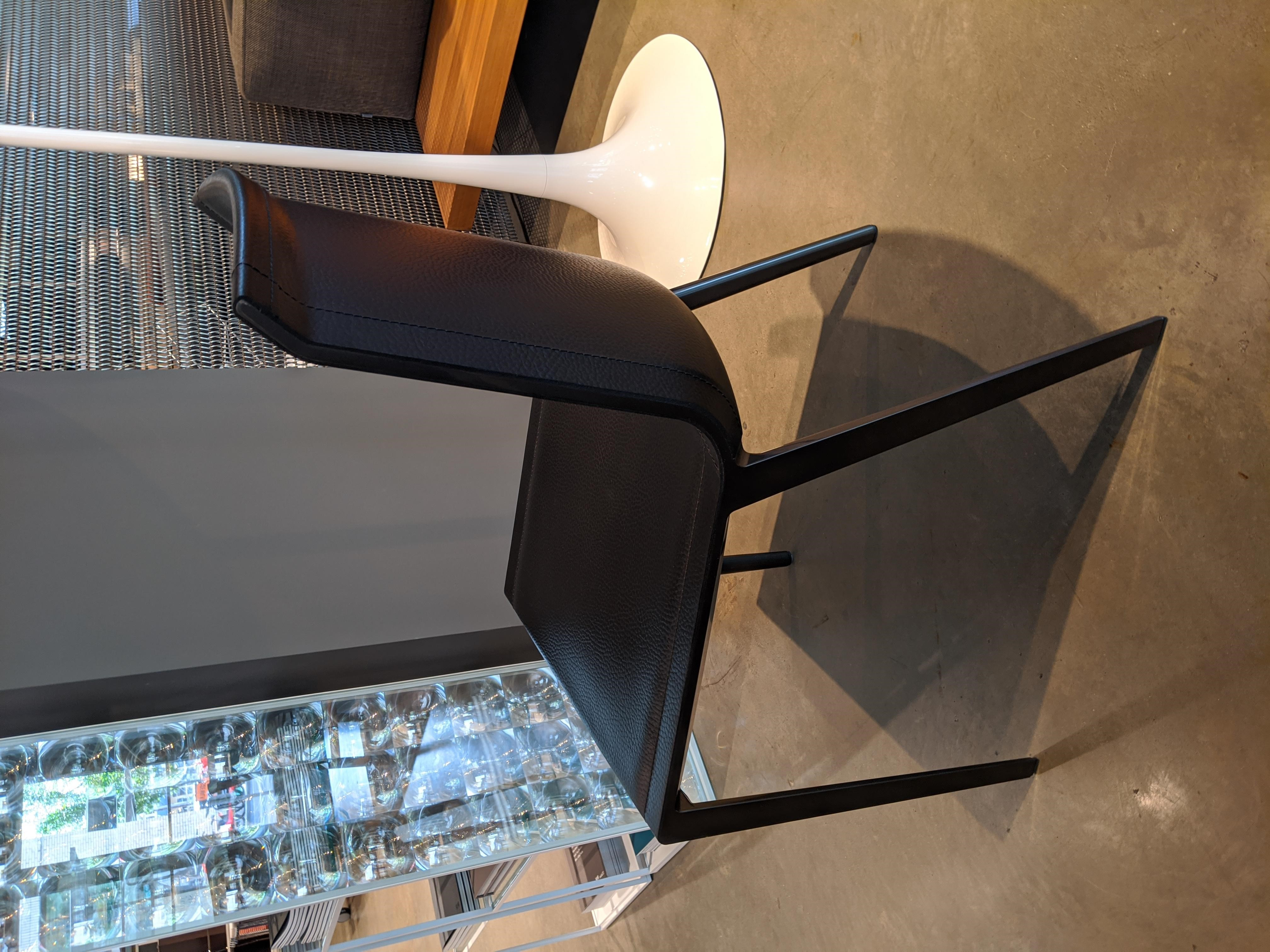 Charlotte Dining Chair (5)