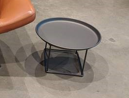 FAT-FAT Outdoor Small Table